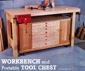 3237-Build Workbench