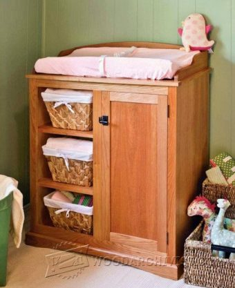 3315-Changing Table Plans