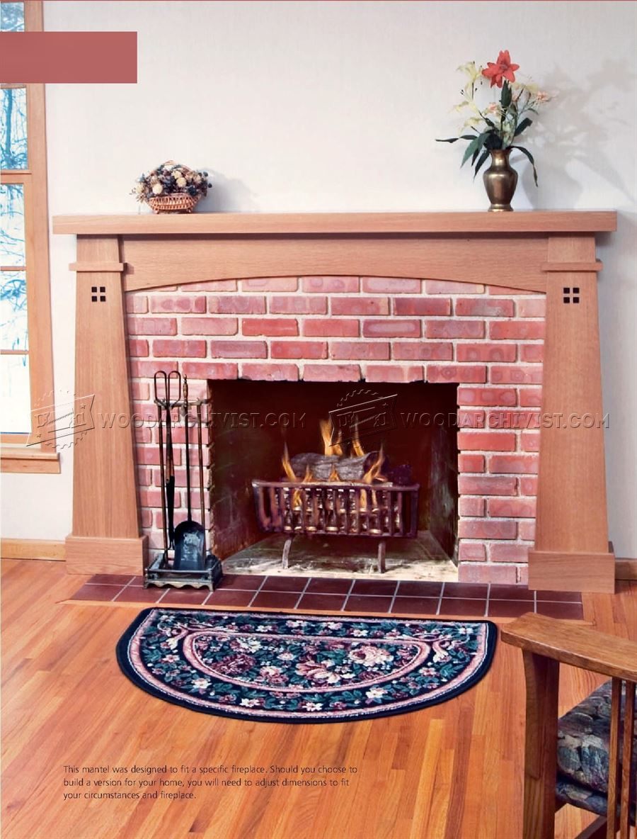 a mantels capitol plaster image fireplace series peachtree plus mantel inc