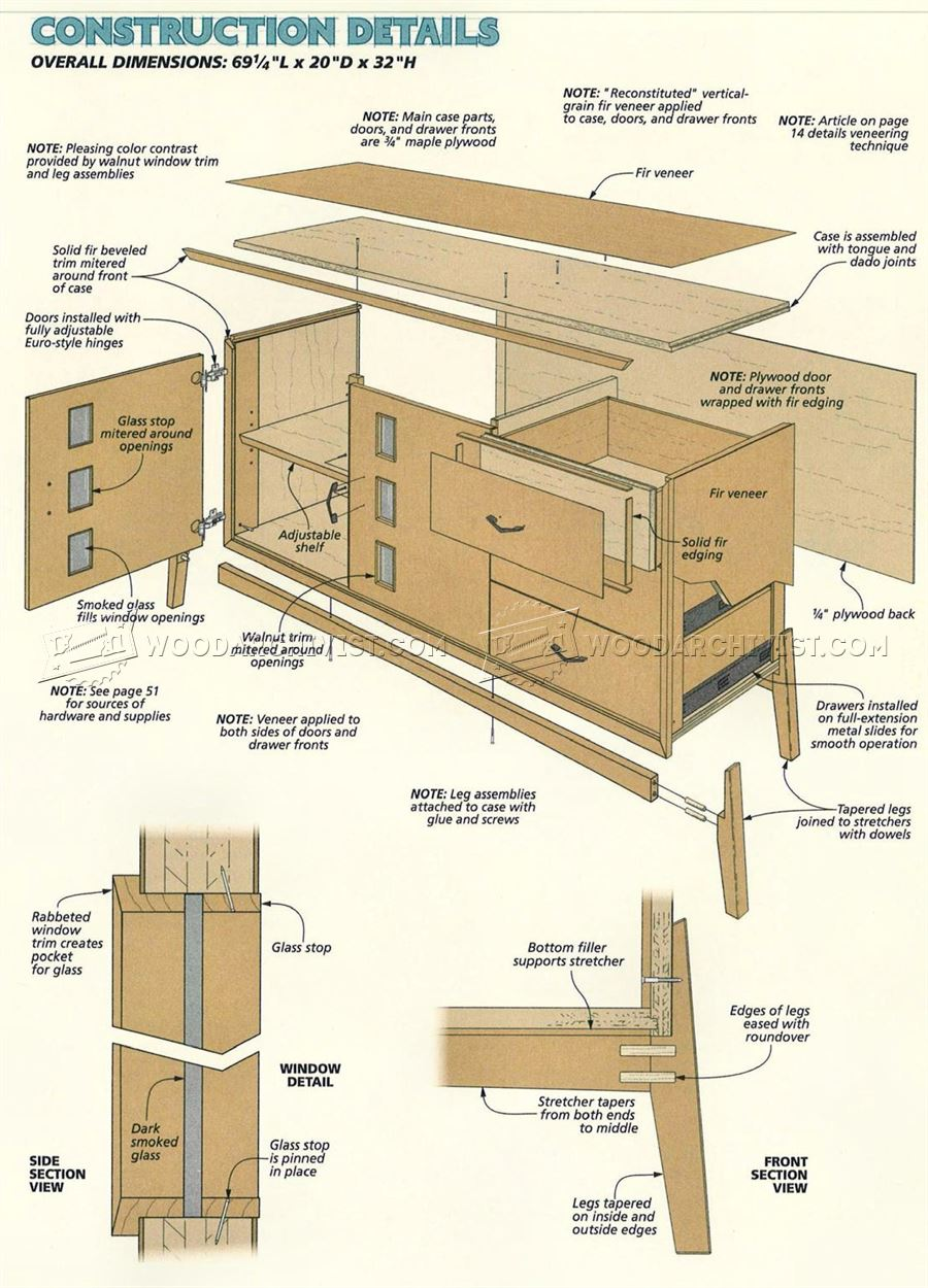 Plans for outdoor wood furniture for Wood plans online