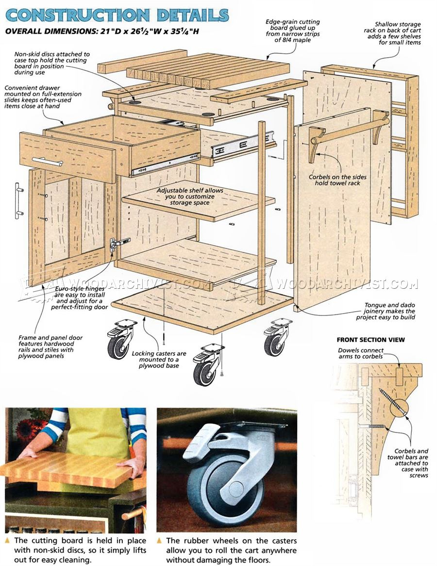 mobile kitchen island plans 28 images mobile kitchen