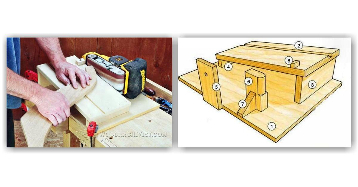 wainscoting molding with 3894 Diy Belt Sander Stand on BB 9789 Baseboard Molding moreover 50360116 likewise Watch besides Stair Moulding further 722 Diy Air Scrubber.