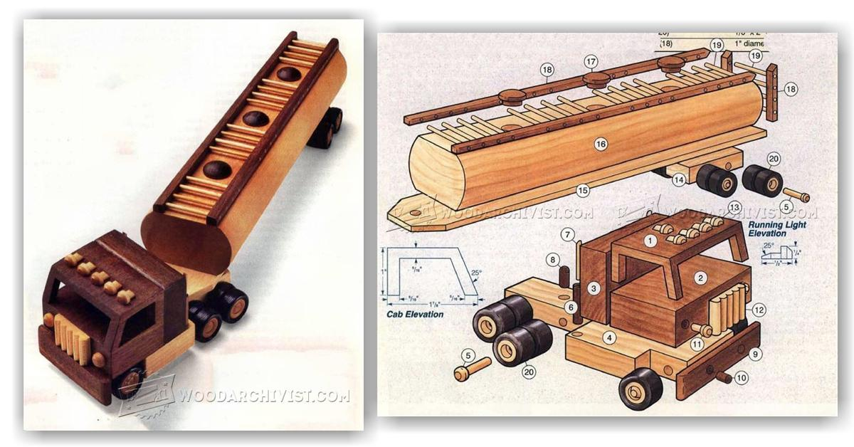 Wooden Tugboat Plans 13 | Free Boat Plans TOP